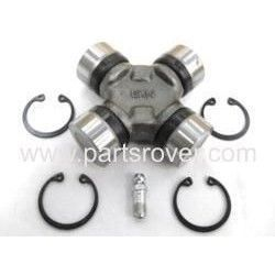 Propshaft Universal Joint TVC100010