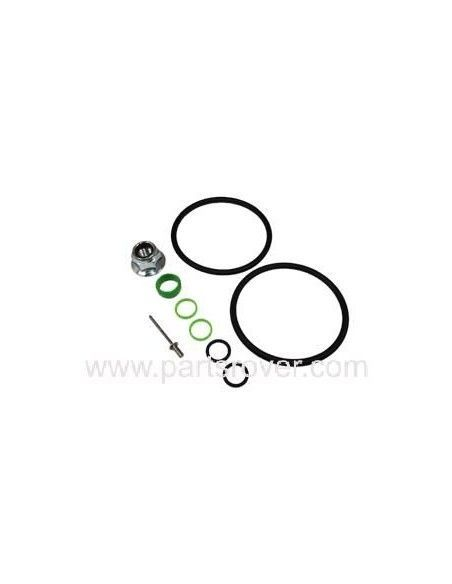 Rear Air Spring Seal Kit LR016412