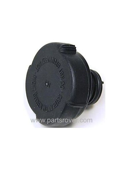 Expansion Tank Cap PCD000070