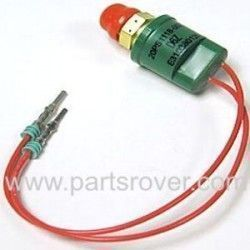 Air Suspension Air Pressure Switch ANR3902
