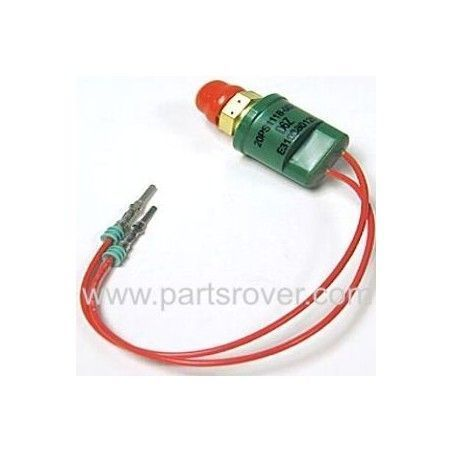 Pressostat Suspension Pneumatique ANR3902
