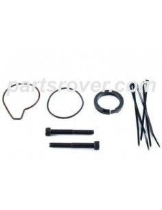 KIT RÉPARATION COMPRESSEUR WABCO RQG100041 SUSPENSION DISCOVERY 2 (1998-2004)
