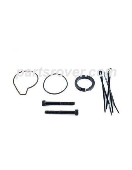 REPAIR KIT COMPRESSOR WABCO AIR SUSPENSION DISCOVERY 2 (1998-20