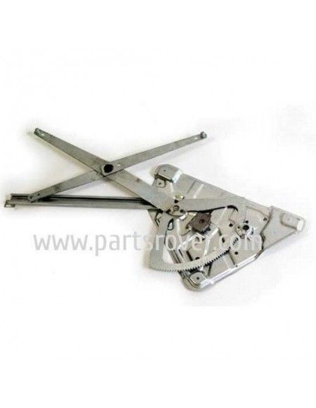 Window Regulator Left-hand Front CVF100750 (ALR79)