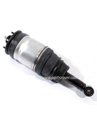 Rear Air Spring Suspension With ACE 2.7/4.2/4.4 05-09 (OEM) RPD501110 RPD501030 LR016419