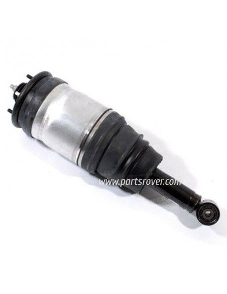 Rear Air Spring Suspension Less ACE 2.7/4.2/4.4 05-09 (OEM) RPD501100 RPD501020 LR016418 LR041110