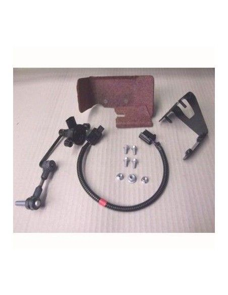 STC3578AA | Front LH Height Sensor 1994-1997