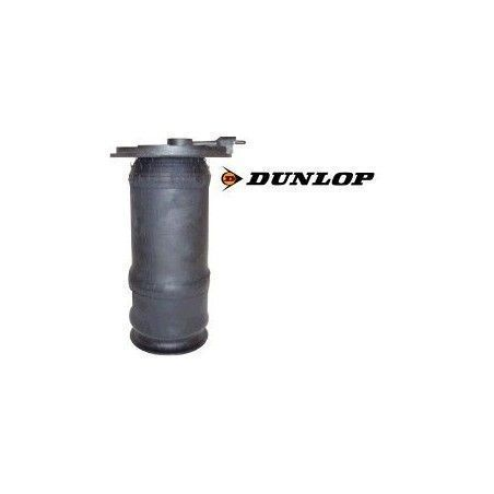 REB101460 | Air Spring Rear. Air Suspension. Range Rover P38
