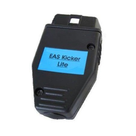 EAS Kicker Lite Air Suspension Reset Tool Range Rover P38